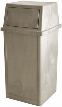 Ranger Container 170L - RM9171