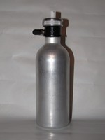 Aero-Spray 300 ml aluminium