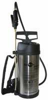 Spray-Master 5 l inox