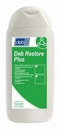 Deb® Restore Plus 150ml