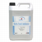Netto Fresh Ambiance - 5L