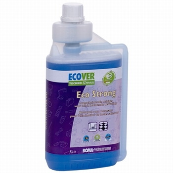 Ecover Professional Strong allesreiniger Dosy MONO - 1L