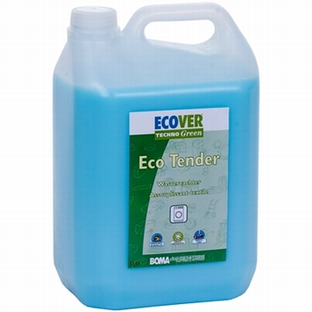 Ecover Professional Eco Tender wasverzachter - 5 l