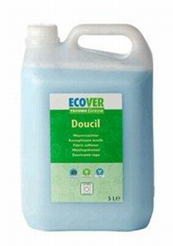 "Ecover ""Professional"" DOUCIL - 5L"