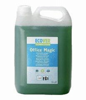 Ecover Professional OFFICE MAGIC - 5L
