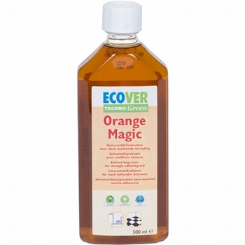 Ecover Professional ORANGE MAGIC - 500ML