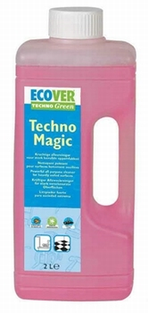 Ecover Professional TECHNO MAGIC - 2L