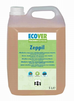 Ecover Professional ZEPPIL C20 - 5L