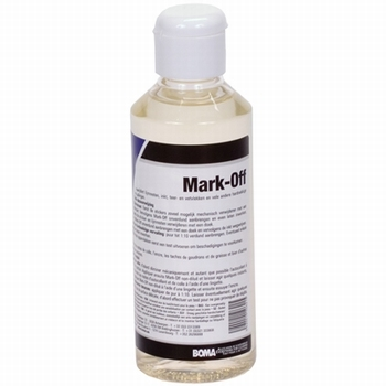 Mark Off 250ml