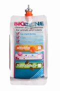 Biogiene Orange 600ml