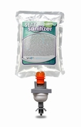 Vision 200 Toiletseat Sanitiser foam