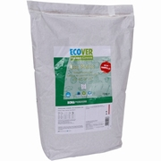 Ecover Professional Eco Matic waspoeder - 7,5 kg