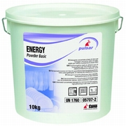 Energy Powder Basic - Waspoeder - 10kg
