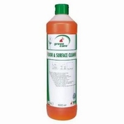 Floor & Surface Cleaner - 1L