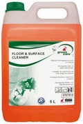 Floor & Surface Cleaner - 5L