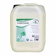 Floor Polish - Emulsie - 10L