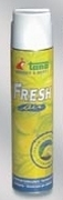 Fresh Air lemon - Luchtverfrisser  citroen 400ml