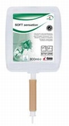 Green Care Soft Sensation -  handzeep - 800ml