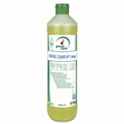 Natural Cleaner n° 2 vinegar - Sanitair azijnreiniger - 1L