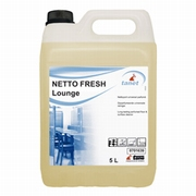 Netto Fresh Lounge - 5L