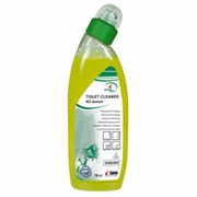 Toilet Cleaner n° 3 Lemon - WC-reiniger - 750ml
