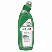 Toilet Cleaner n° 3 vinegar - WC reiniger azijn - 750ml