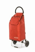 SHOPPER  55 L RIO THERMO AURORA 126