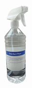 Disinfect Plus - 1L