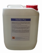 Disinfect Plus - 5L