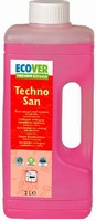 Ecover Professional San Daily - 1 l
