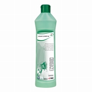Cream Cleaner n° 6 - Schuurcrème - 650ml - 10 st