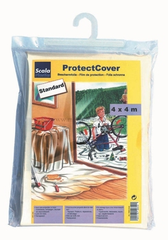 PROTECTCOVER 4X4M/005 (VERPAKT)