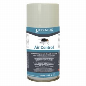 Air Control 250 ml 1st