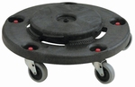 Brute Container Dolly - RM2640