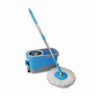 Turbo Mop - Spin mop