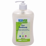 Ecover Professional Handsoap - 500ml