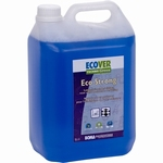 Ecover Professional Strong allesreiniger - 5L