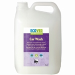 Ecover Professional Car Wash - 5L