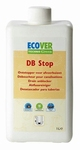 Ecover Professional DB STOP - 1L