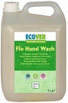 Ecover Professional FLO HAND WASH -5L