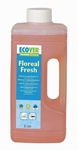 Ecover Professional Floreal Fresh geconcentreerd - 1L