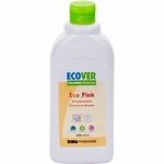 Ecover Professional Pink - 500ml