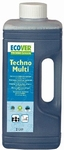 Ecover Professional Techno Multi - 2L