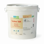Ecover Professional TECHNO SALT - 10KG