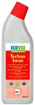 Ecover Professional TECHNO SWAN - 750ml