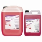 Brillant Ultra - Zuur glansmiddel voor hard water - 5L